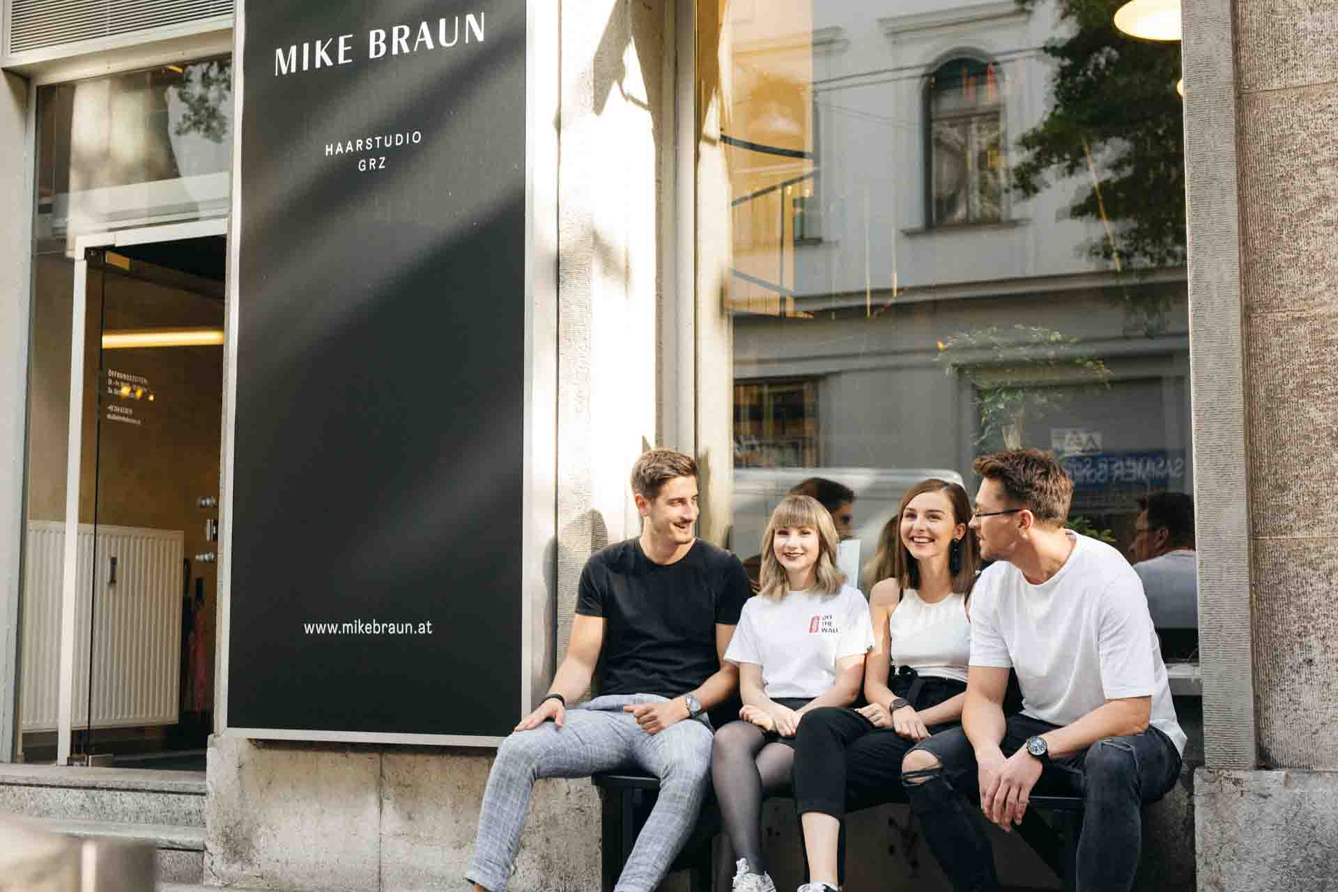 Mike_Braun_Haarstudio_Graz-9